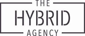 hybrid_logo.jpeg