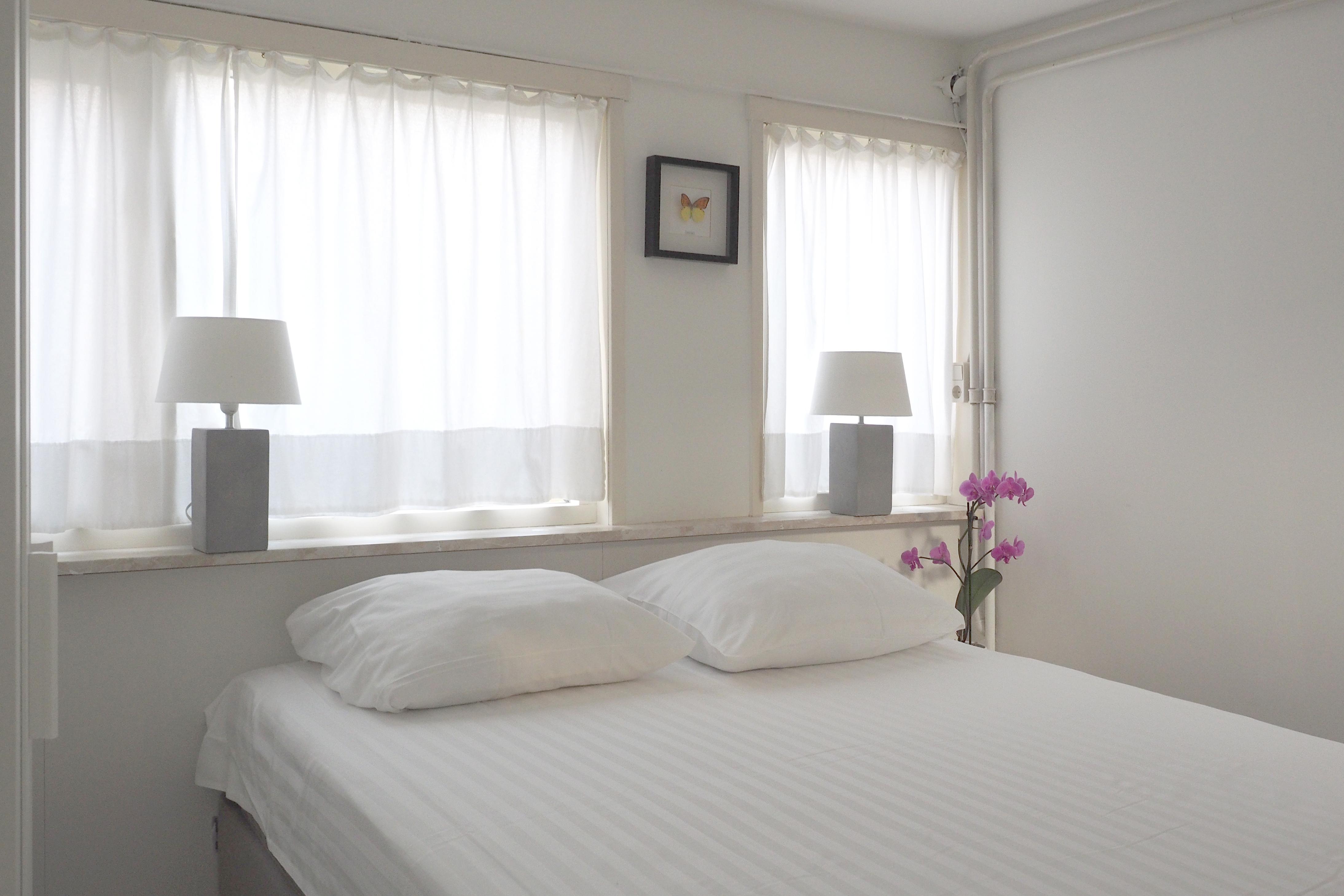 21 slaapkamer