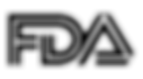 FDA%20Approved_edited.png