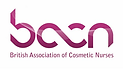 Eterno Skin Clinic's nurse is a registered member of the British Association of Cosmetic Nurses
