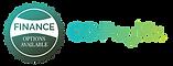 Payl8r logo.png