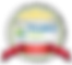 TBR Badge 2020.png