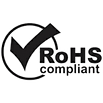 ROHS%20Logo_edited.png