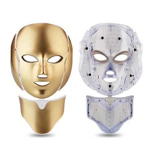 Pro LED Mask - New Generation