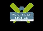 logo_Plattner_Mühle_transparent.png