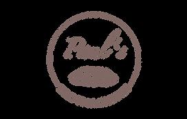 Logo 72 P:Z .png