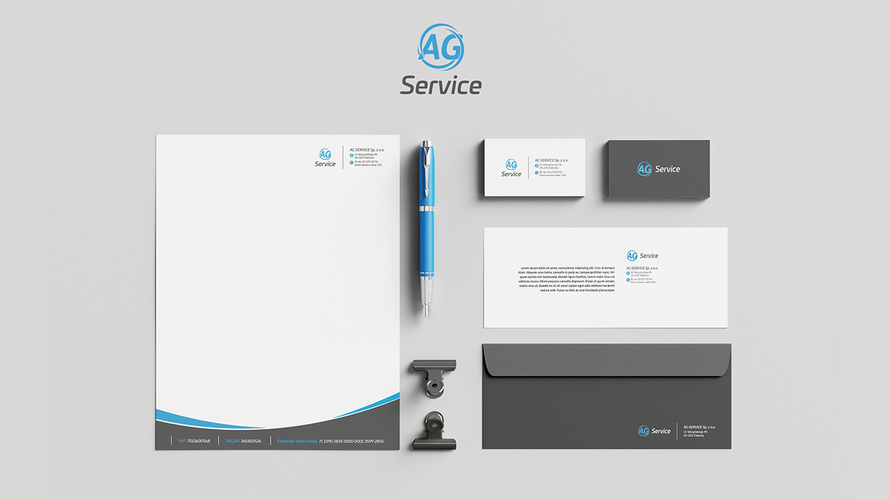 AG_Service-4.png