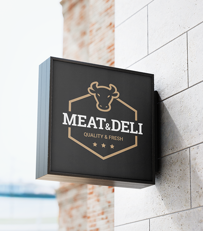Meat&Deli-2.png