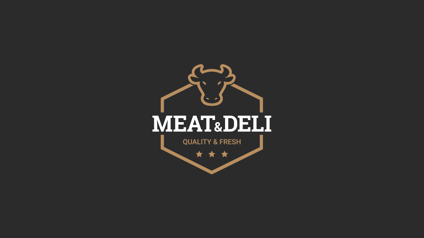 Meat&Deli-1.png