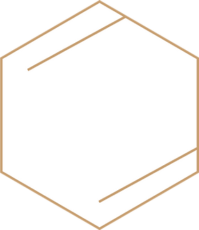 ksztal133.png