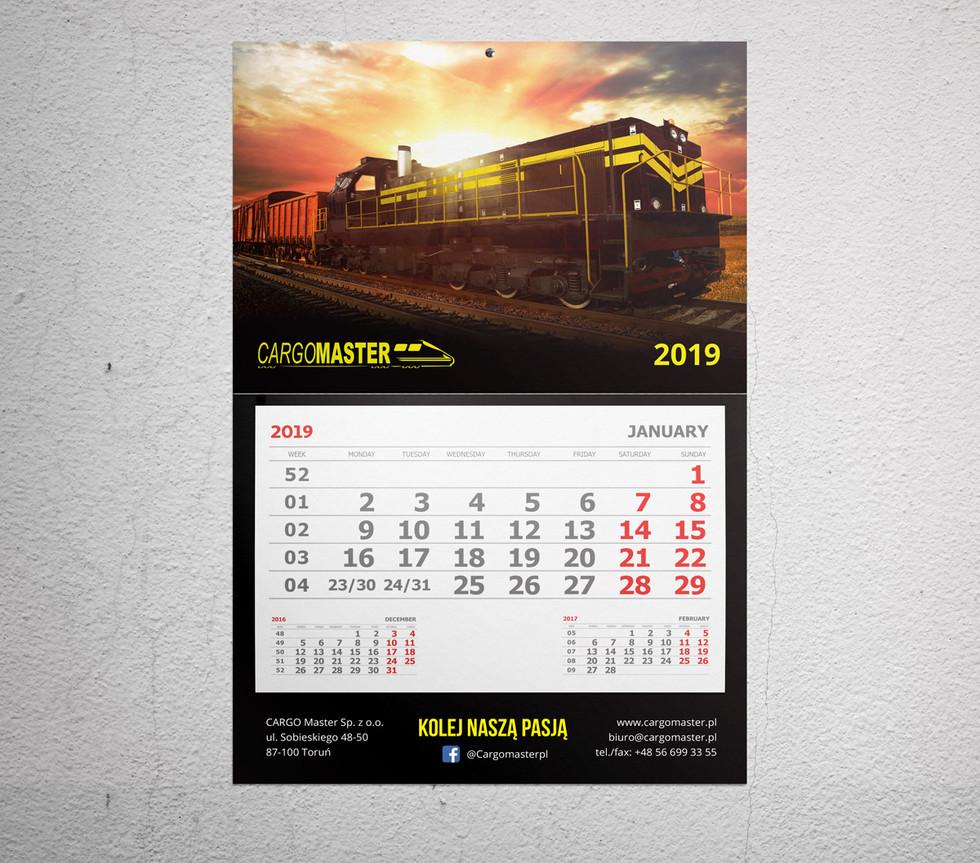 kalendarz_5.jpg