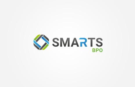 smarts_bpo.jpg
