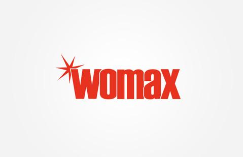 womax.jpg