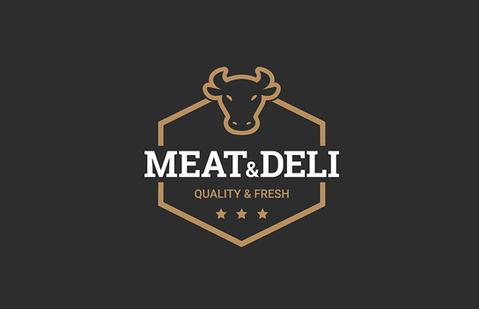 meat&deli