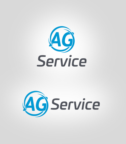 AG_Service-2.png