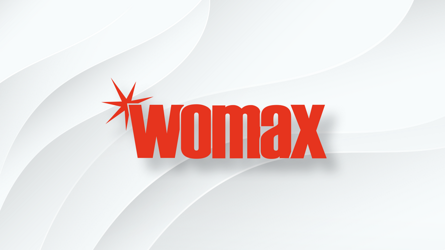 Womax-1.png