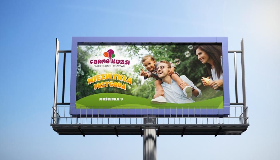 billboard_3.png