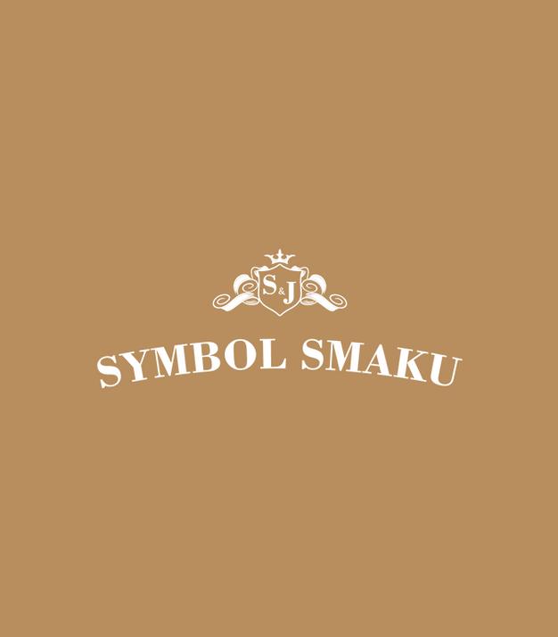 SymbolSmaku-3.png
