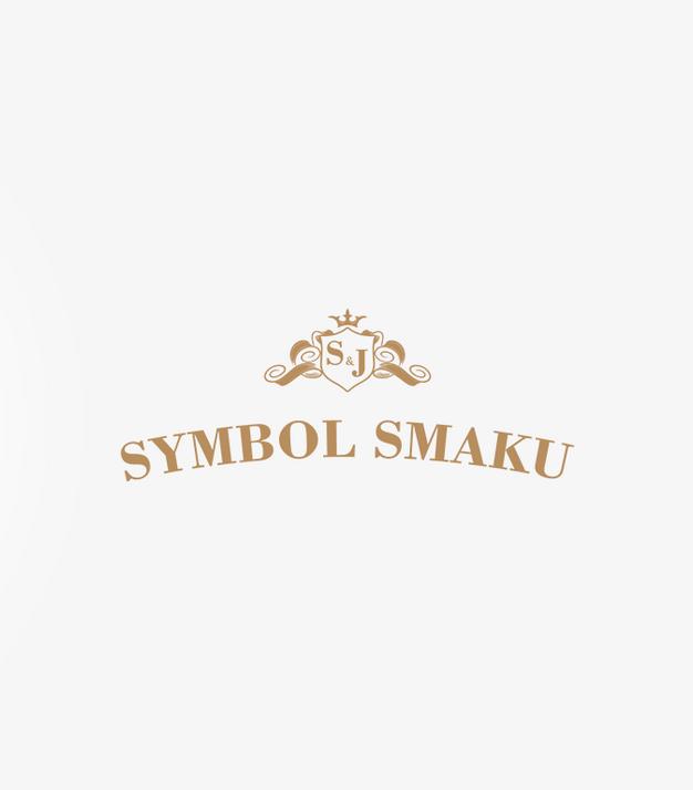 SymbolSmaku-2.png