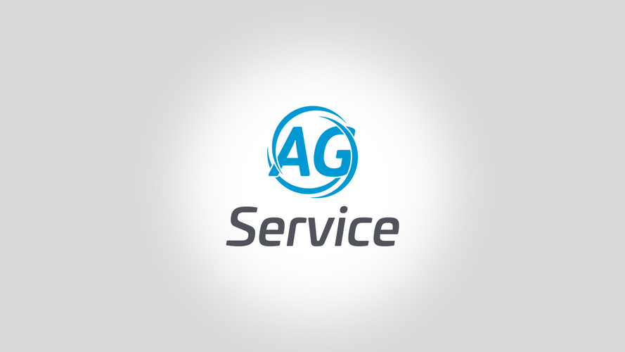 AG_Service-1.png