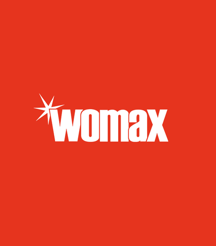 Womax-3.png