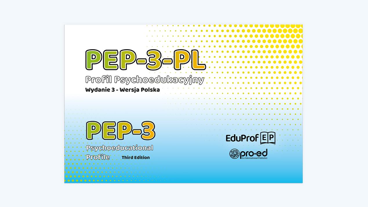 Eduprof-3.png