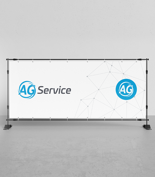 AG_Service-3.png