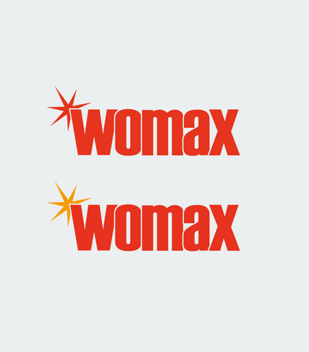 Womax-2.png