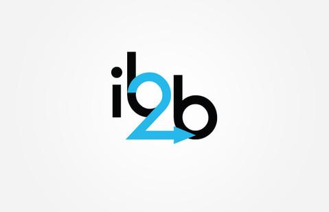 ib2b.jpg