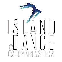 Island Dance Studio Megan Lemay Langley Whidbey Island WA Dance Classes