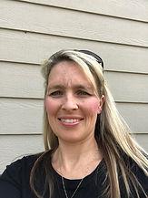 Island Dance Studio Jennifer Thrasher Langley Whidbey Island WA Dance Classes