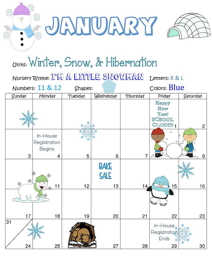 January Calendar-page-0 (2).jpg
