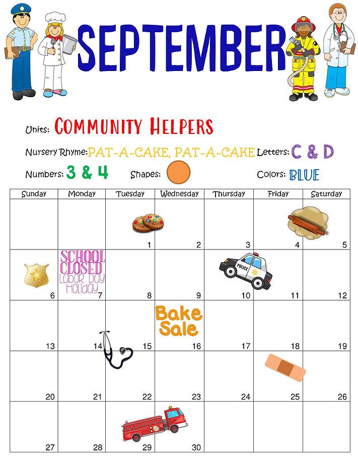 Septhember Calendar-page-0 (2).jpg