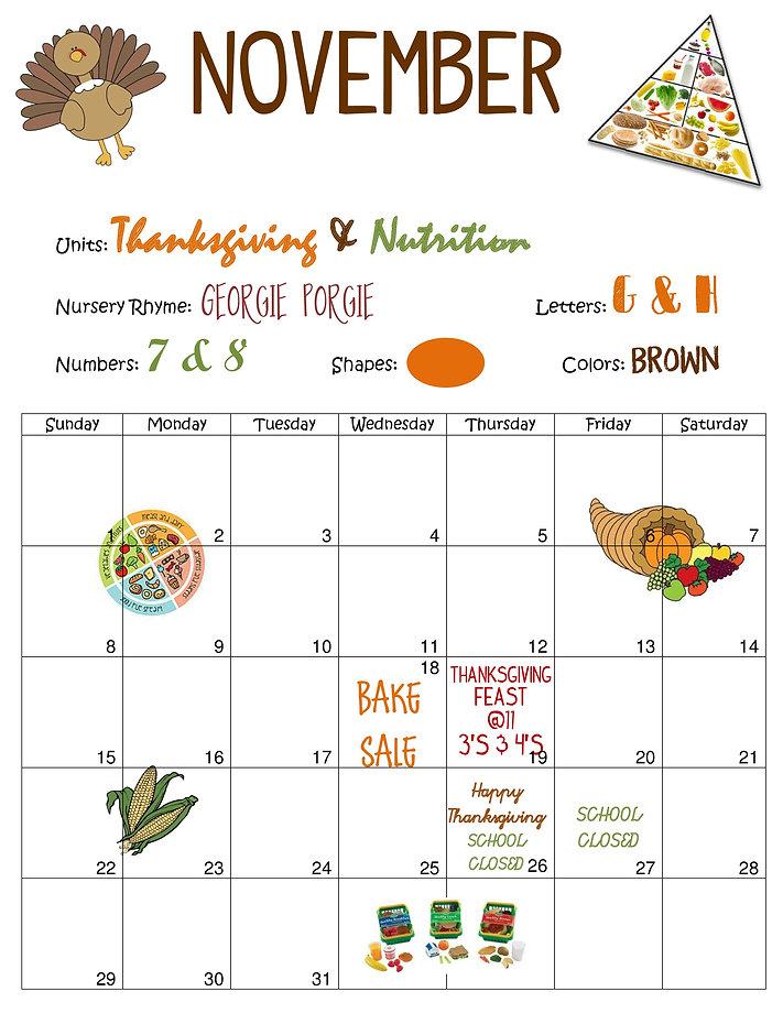 November Calendar-page-0 (1).jpg
