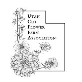 UCFFA-Logo-Final-Large.jpg