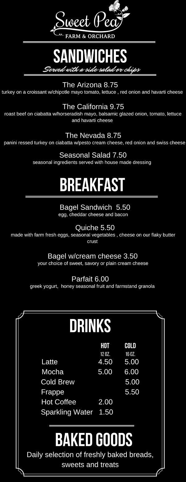 Black White Meat BBQ Grill Food Restaura