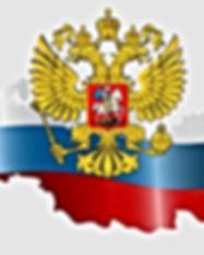 Законодательство РФ о VITA