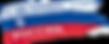 Rossijskij-nesyrevoj-eksport-Video.png
