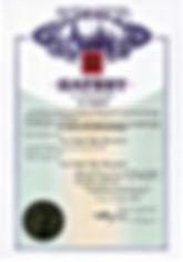 Патент на изобретение № 2146852