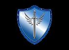 Shield4.png