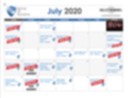 Screen Shot 2020-07-12 at 5.11.40 PM.png