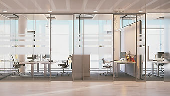 Office WIX.jpg