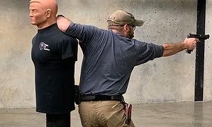 Advanced Pistol 1 WIX.jpg