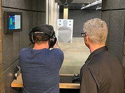 Handgun 101 WIX.jpg