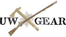 UW Gear WIX.png