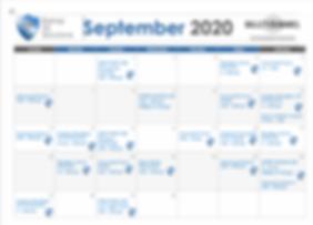Screen Shot 2020-07-30 at 1.22.16 PM.png