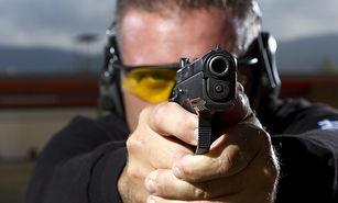 Advanced Pistol 3 WIX.jpg