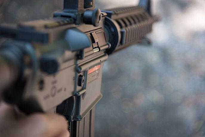CarbineWIX.jpg