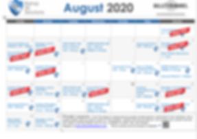 Screen Shot 2020-07-30 at 1.21.54 PM.png