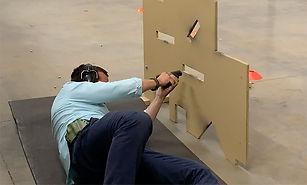 Advnaced Pistol 2 WIX.jpg